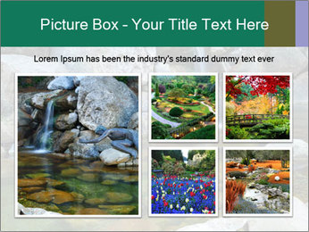 0000091805 PowerPoint Template - Slide 19