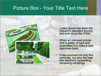 0000091805 PowerPoint Template - Slide 20