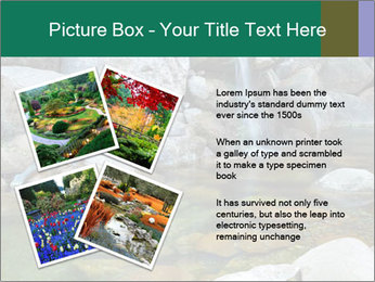 0000091805 PowerPoint Template - Slide 23