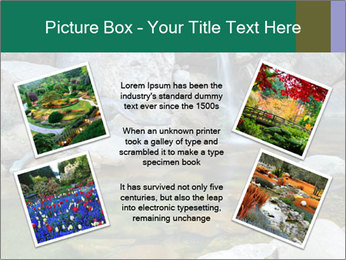 0000091805 PowerPoint Template - Slide 24