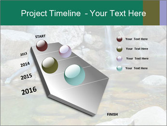 0000091805 PowerPoint Template - Slide 26