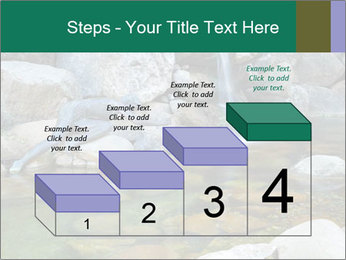 0000091805 PowerPoint Template - Slide 64