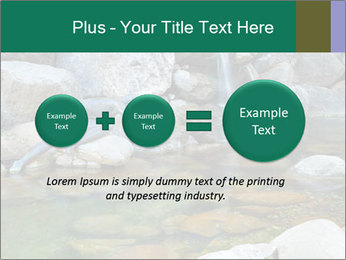 0000091805 PowerPoint Template - Slide 75