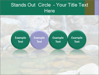 0000091805 PowerPoint Template - Slide 76