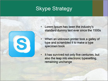 0000091805 PowerPoint Template - Slide 8