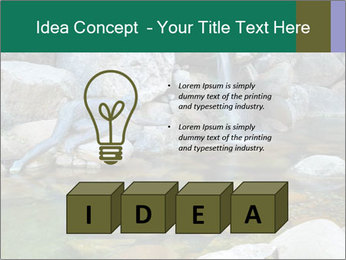 0000091805 PowerPoint Template - Slide 80