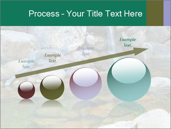 0000091805 PowerPoint Template - Slide 87