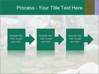 0000091805 PowerPoint Template - Slide 88