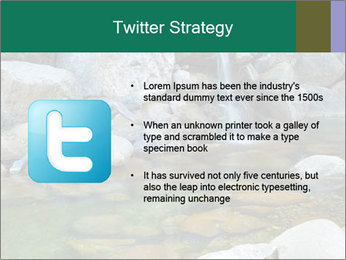 0000091805 PowerPoint Template - Slide 9
