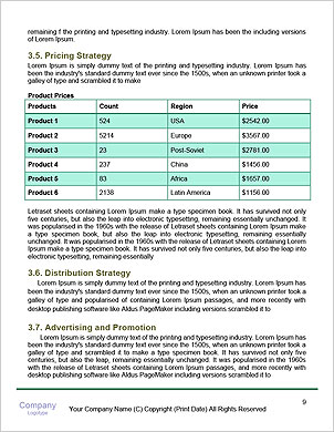 0000091805 Word Template - Page 9