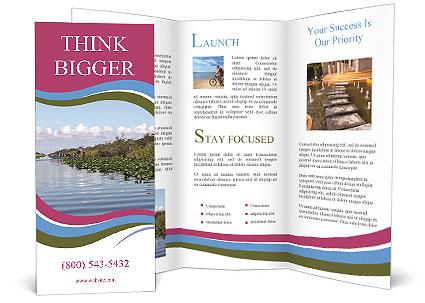 0000091806 Brochure Template