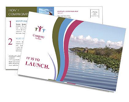 0000091806 Postcard Templates