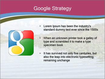 National Park PowerPoint Template - Slide 10