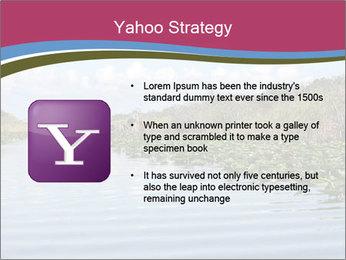 National Park PowerPoint Template - Slide 11