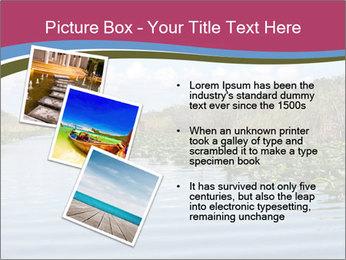 National Park PowerPoint Template - Slide 17