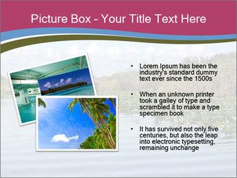 National Park PowerPoint Template - Slide 20