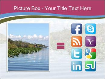 National Park PowerPoint Template - Slide 21