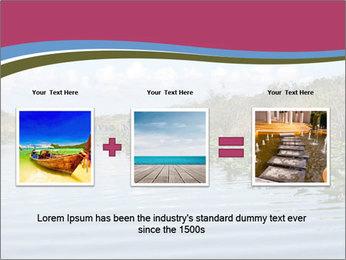 National Park PowerPoint Template - Slide 22