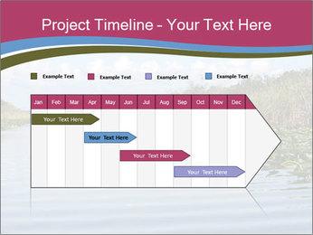 National Park PowerPoint Template - Slide 25