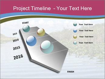 National Park PowerPoint Template - Slide 26