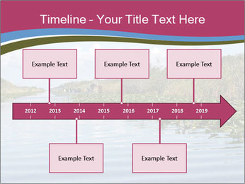National Park PowerPoint Template - Slide 28