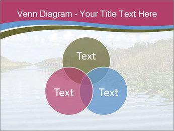 National Park PowerPoint Template - Slide 33