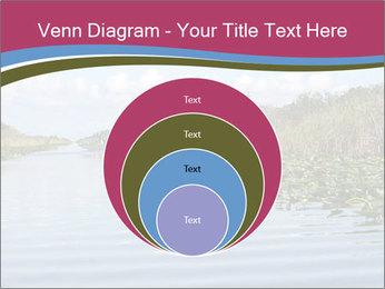 National Park PowerPoint Template - Slide 34