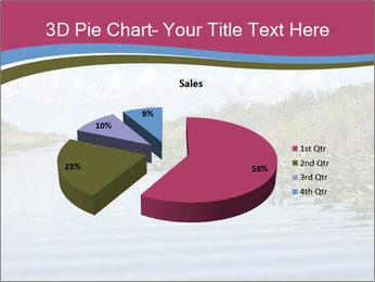 National Park PowerPoint Template - Slide 35
