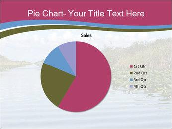 National Park PowerPoint Template - Slide 36