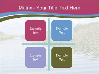 National Park PowerPoint Template - Slide 37