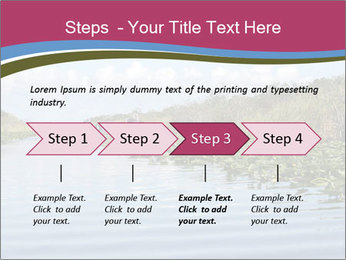 National Park PowerPoint Template - Slide 4
