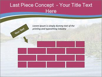 National Park PowerPoint Template - Slide 46