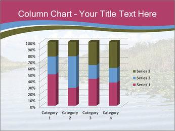 National Park PowerPoint Template - Slide 50