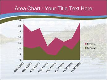 National Park PowerPoint Template - Slide 53