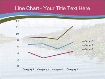 National Park PowerPoint Template - Slide 54