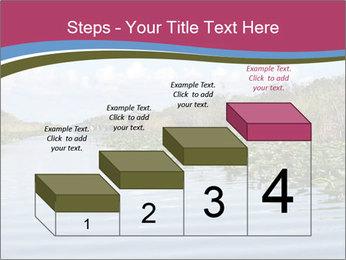 National Park PowerPoint Template - Slide 64