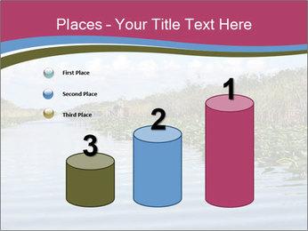 National Park PowerPoint Template - Slide 65