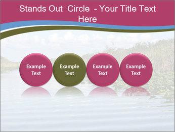 National Park PowerPoint Template - Slide 76
