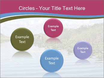 National Park PowerPoint Template - Slide 77