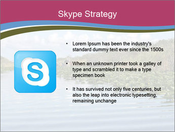 National Park PowerPoint Template - Slide 8