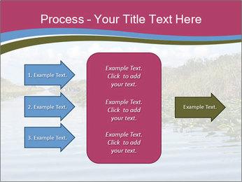 National Park PowerPoint Template - Slide 85