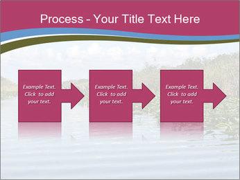 National Park PowerPoint Template - Slide 88