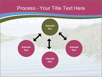 National Park PowerPoint Template - Slide 91