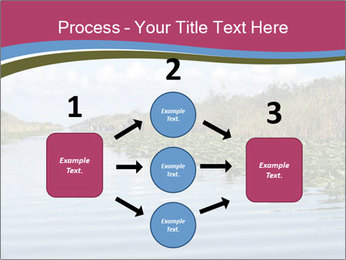National Park PowerPoint Template - Slide 92