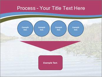 National Park PowerPoint Template - Slide 93