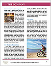 0000091806 Word Template - Page 3