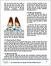 0000091807 Word Templates - Page 4