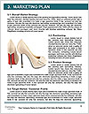 0000091807 Word Templates - Page 8