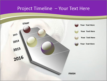 0000091808 PowerPoint Template - Slide 26