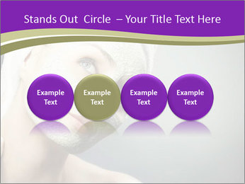 0000091808 PowerPoint Template - Slide 76